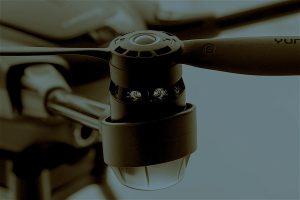 Bild Drohne 1
